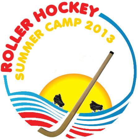Summer Camp Logo 2013