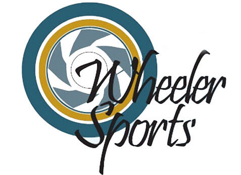 Wheeler Sports