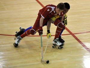 2013-U20-World-Alex-Jones-England-Colombia-081013