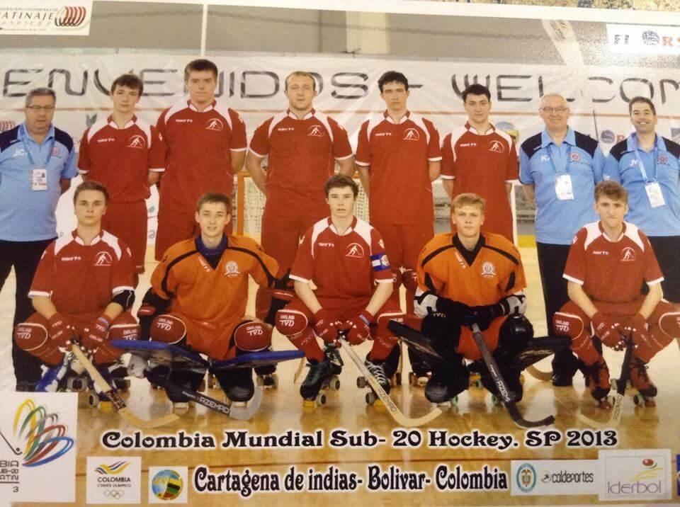England-u20-Colombia-October-2013