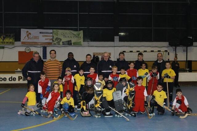 Feira-Feb2013 (1)