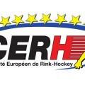 CERH Logo