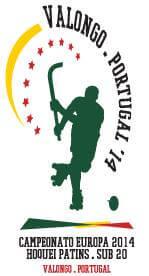 2014-Valongo-logo