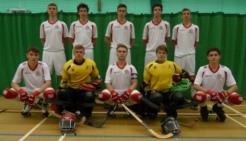 England u20's Junior Team to play in Valongo, Portugal 6th – 11th October 2014