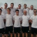 England-Seniors-2014-Beach