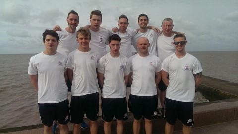 England-Seniors-2014-Beach