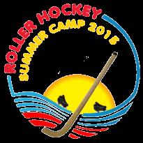 Summer2015-Clear-logo