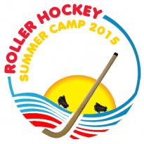 Summer Camp 2015 Logo