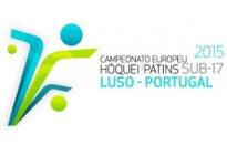 Luso Logo