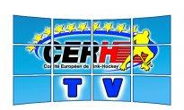 CERH TV