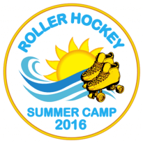 Summer Camp 2016 Coaches & Helpers Announced