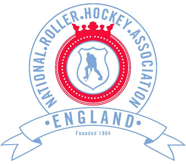 NRHA Logo