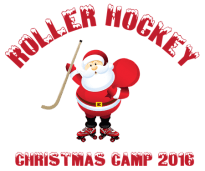 Christmas Camp 2016 Coaches & Helpers Announced