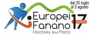 Fanano 2017 Logo
