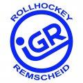 Remscheid Logo