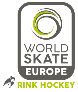WS_Europe_RinkHockey_Logo-254x300