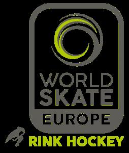 WS_Europe_RinkHockey_Logo-254x300