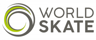 World Skate Logo