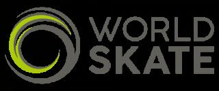 World Skate Logo