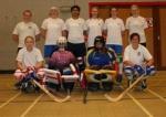 U19Ladies-2008-Team.jpg