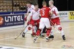 Switzerland v England 23rd June 2015 (3)